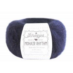 Mohair Rhythm Vogue Scheepjeswol Kleur 681
