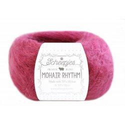 Mohair Rhythm Merengue Scheepjeswol Kleur 686
