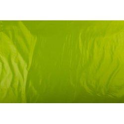 Kinky Lak Leer Stretch 60833 lime 35
