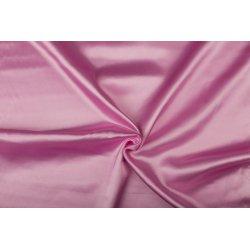 Kinky Lak Leer Stretch 60833 roze 63