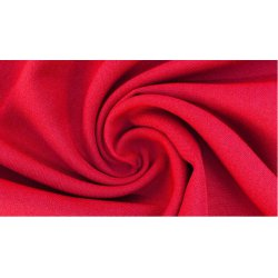 Burlington, texture Bi-Stretch 280 cm breed 9506 rood 015