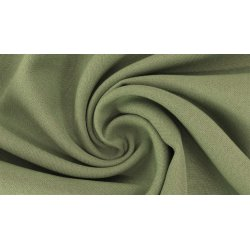Burlington, texture Bi-Stretch 280 cm breed 9506 groen 726