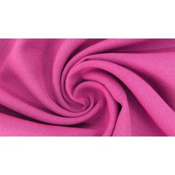 Burlington, texture Bi-Stretch 280 cm breed 9506 Fuchsia 017