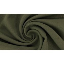 Burlington, texture Bi-Stretch 280 cm breed 9506 groen 727