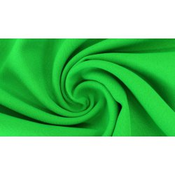 Burlington, texture Bi-Stretch 280 cm breed 9506 groen 025