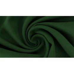 Burlington, texture Bi-Stretch 280 cm breed 9506 groen 728