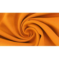 Burlington, texture Bi-Stretch 280 cm breed 9506 oranje 038