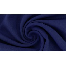 Burlington, texture Bi-Stretch 280 cm breed 9506 blauw 008