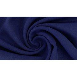 Burlington, texture Bi-Stretch 280 cm breed 9506 blauw 008