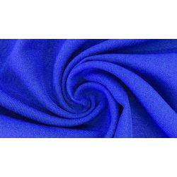 Burlington, texture Bi-Stretch 280 cm breed 9506 kobalt 005