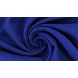 Burlington, texture Bi-Stretch 280 cm breed 9506 jeansblauw 007