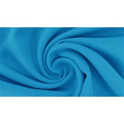 Burlington, texture Bi-Stretch 280 cm breed 9506 blauw 709