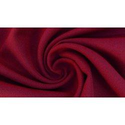 Burlington, texture Bi-Stretch 280 cm breed 9506 Bordeaux 718