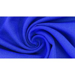 Brandwerend Burlington, texture Bi-Stretch 280 cm breed 9578 Kobalt 005
