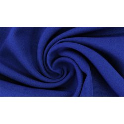Brandwerend Burlington, texture Bi-Stretch 280 cm breed 9578 Jeansblauw 007