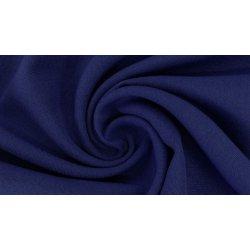 Brandwerend Burlington, texture Bi-Stretch 280 cm breed 9578 blauw 008