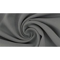 Brandwerend Burlington, texture Bi-Stretch 280 cm breed 9578 grijs 163