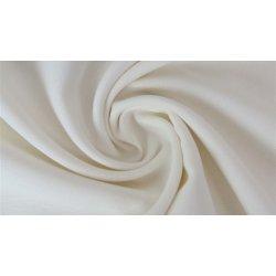 Brandwerend Burlington, texture Bi-Stretch 280 cm breed 9578 ecru 051