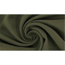 Brandwerend Burlington, texture Bi-Stretch 280 cm breed 9578 groen 727