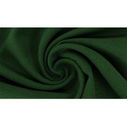 Brandwerend Burlington, texture Bi-Stretch 280 cm breed 9578 Groen 728