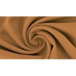 Brandwerend Burlington, texture Bi-Stretch 280 cm breed 9578 bruin 756