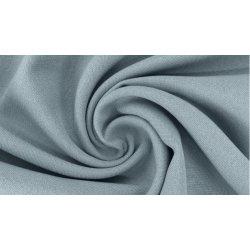 Brandwerend Burlington, texture Bi-Stretch 280 cm breed 9578 grijs 763