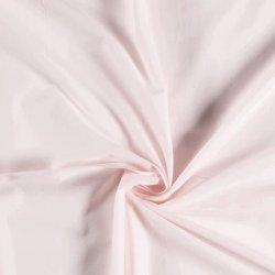 Katoen Voile Uni 03649 roze 011