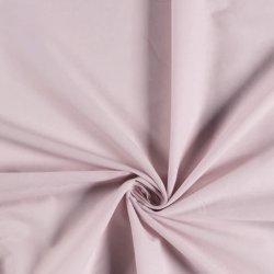 Katoen Voile Uni 03649 roze 012