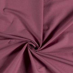 Katoen Voile Uni 03649 roze 014