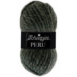 Peru Scheepjeswol Kleur 70