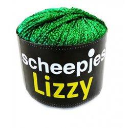 Lizzy Scheepjeswol Kleur 6