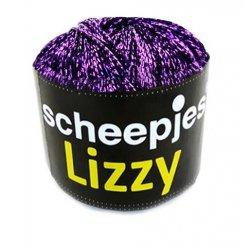 Lizzy Scheepjeswol Kleur 7