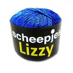 Lizzy Scheepjeswol Kleur 8