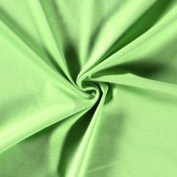 Katoen Punti di Roma Uni 13598 groen 021