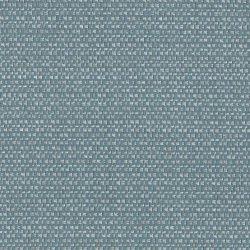Fontelina Sunproof 25 kleuren hemelsblauw 042
