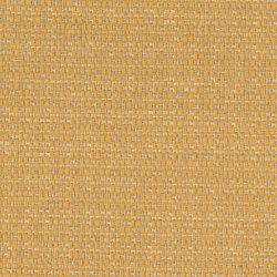 Fontelina Sunproof geel 050