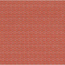 Fontelina Sunproof 25 kleuren Oranje 103