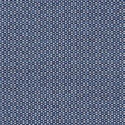 Fontelina Sunproof Jeans Blauw 120