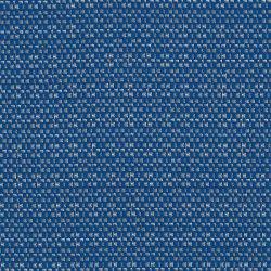 Fontelina Sunproof 25 kleuren Oceaan Blauw 122