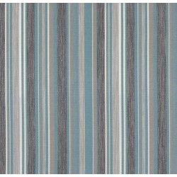 Strepen Tavira Hemelsblauw 043