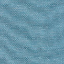 Southend Sunproof Lichtblauw 040