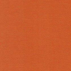 Southend Sunproof Oranje 100