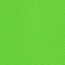 Cartenza Sunproof Lime Groen 020