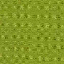 Cartenza Sunproof Mos Groen 021