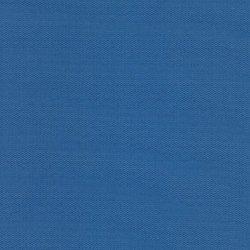 Cartenza Sunproof Blauw 040