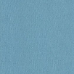 Cartenza Sunproof Hemelsblauw 042