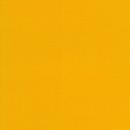 Cartenza Sunproof geel 050