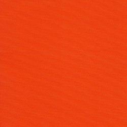 Cartenza Sunproof Oranje 100