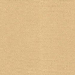 Cartenza Sunproof Huid kleur 142