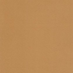 Cartenza Sunproof Camel 150